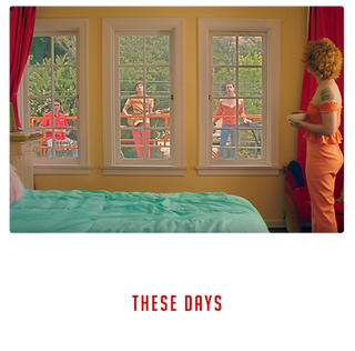 Wallows_TheseDays_HOME.png