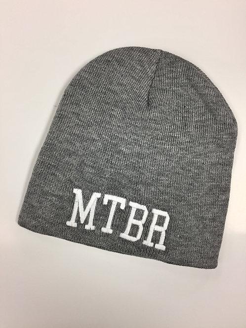 MTBR Beanie