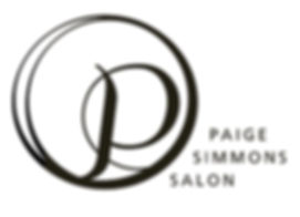 PAIGELOGO+TYPE.jpg