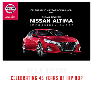 BETXNISSAN_HOME.png