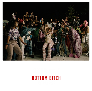 DOJACAT_BB_HOME.png