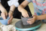 セラミックアートセンター のコピー.jpg