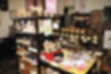 店内写真 のコピー.jpg