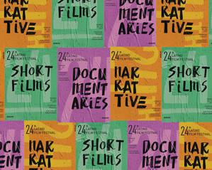 24th Latino Film Festival