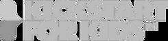 kickstart-logo_clipped_rev_1.png
