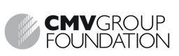 CMV Group Foundation Logo - Landscape 1_clipped_rev_1.png