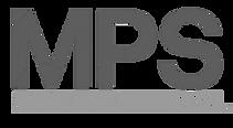 160201+-+05+-MPS001001A+-+006-+MPS+LAW+L
