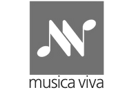 musica-viva-logo-event_clipped_rev_1.png