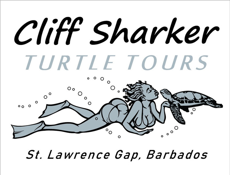 thumbnail_cliff-sharker-shirt-black-bubbles.jpg