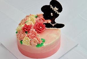 Bride & Roses.jpg