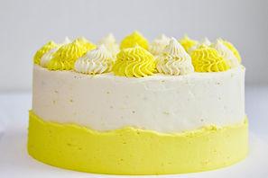 Lemon Lovers.jpg