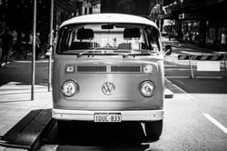 travel & wedding photography