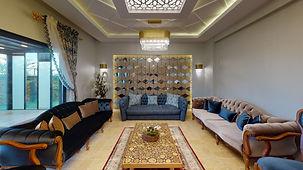 Atabeyi-Villalar-Living-Room.jpg