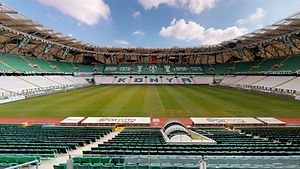Konya-Buyuksehir-Belediye-Stadyumu-Stair