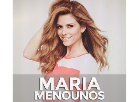 MARIA MENOUNOS | 10 Longevity Pet Tips