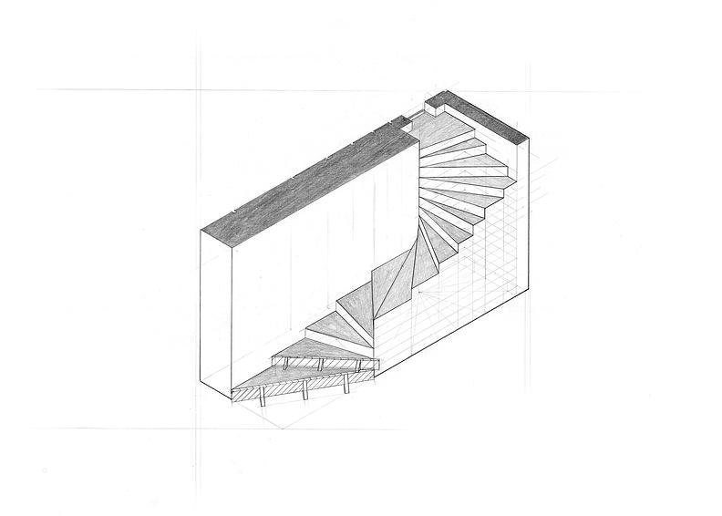 Treppenzeichnung.png