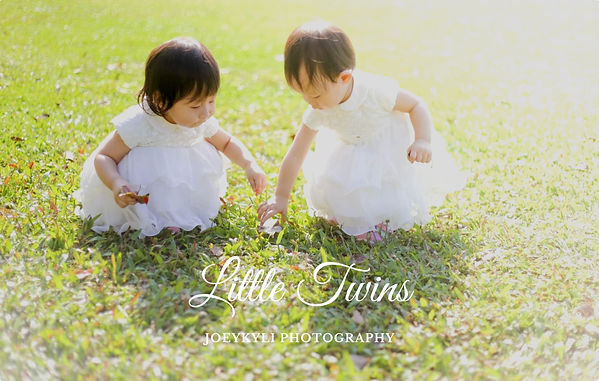 Little twins.jpg