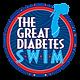 TheGreatDiabetesSwimLogo2_FIN.png