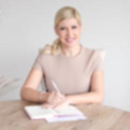 Ирина Лебедева организатор свадеб на Майорке