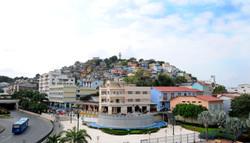 Cerro Santa Ana