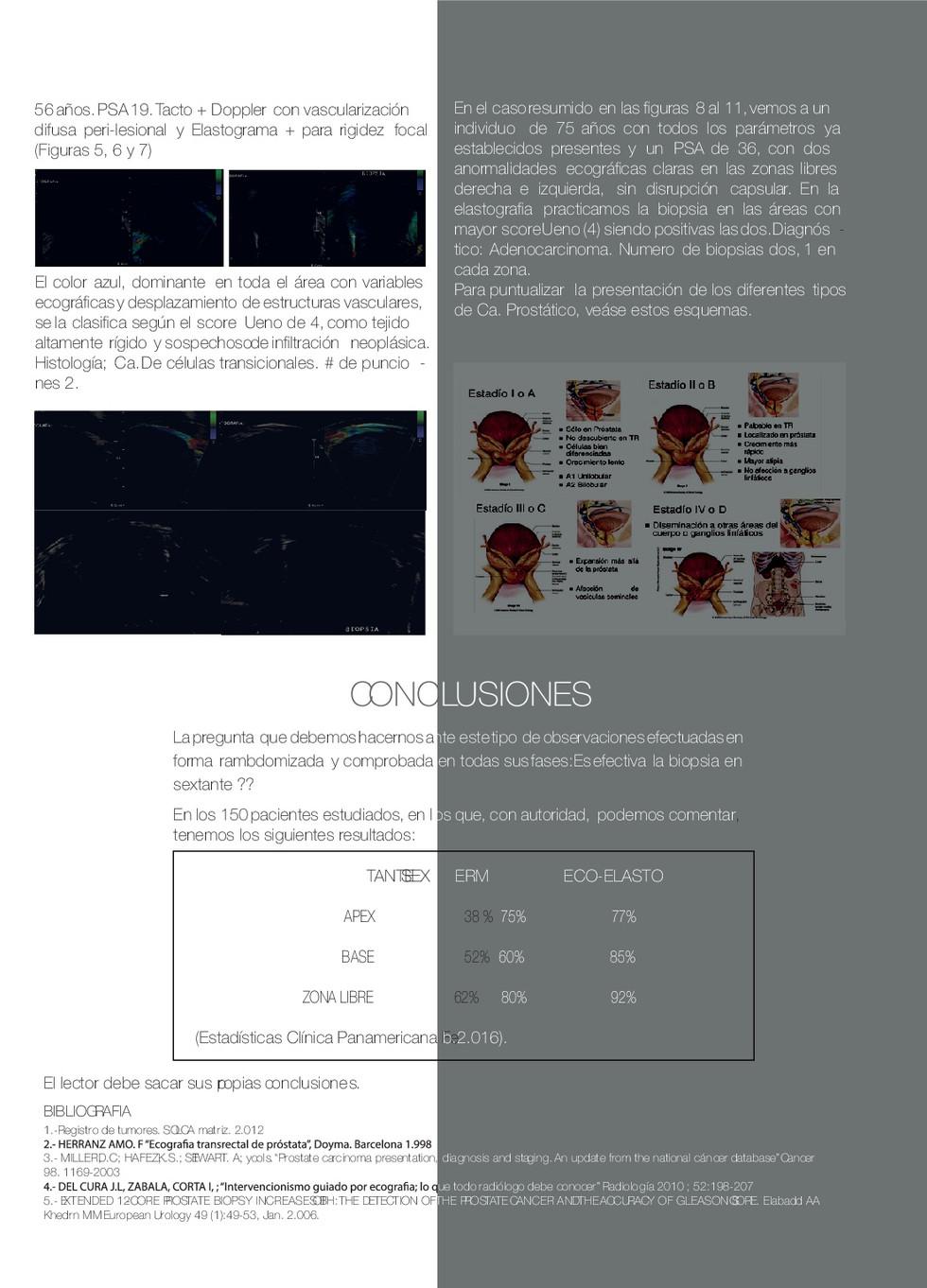 BIOPSIA-PROSTATICA-(1)-003.jpg