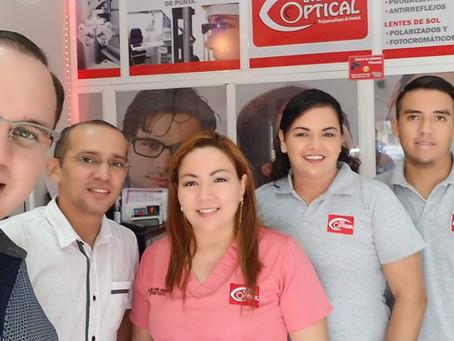 #LaRutaGX7 llegó a Milagro - Ecuador