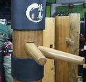 Wing Chun Dummy.jpg