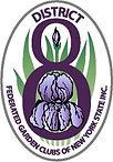 Eighth District Logo 08 (178x254).jpg