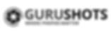Gurushots logo.png