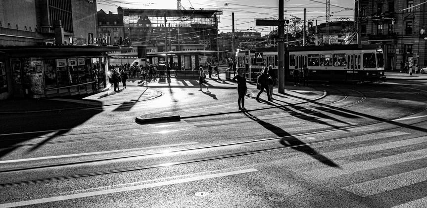 Tram_Central.jpg