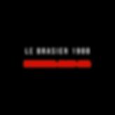 BRASIER_LOGO_HORIZONTAL_BOX.png