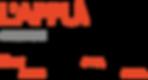 Logo_AppuiMauricie_