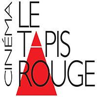 logoTapisRouge.jpg