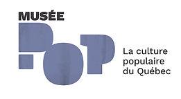 MuseePop_signature-lavande.jpg