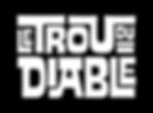 troududiable-logo-Compact-Blanc+Noir.png