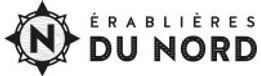 logo_erablieres_du_nord_2019.jpg