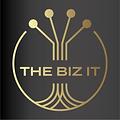 The Biz IT Logo.png