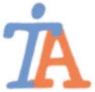 TeamActive-logo.jpg