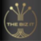 BIZIT-GoldOnBlack-SQ-web.png