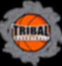 tribal logo -filtered.png