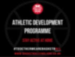 Athletic Development.PNG