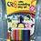 Thumbnail: Personalised Children's Easter Hamper