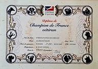 Dipôme_Eyban_CH_France.jpg
