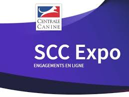SCCEXPO