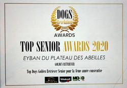 Top Senior Eyban 4