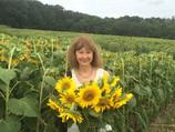 Sunflowers!