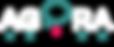 Logo-Agora-rechthoek-wit.png