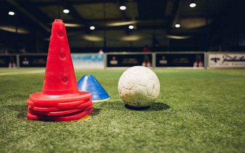 Fußballschule_Peschel.jpg