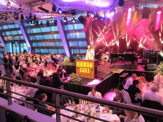 RUB50 Gala