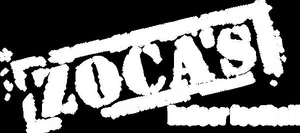 zocas_logo_w.png